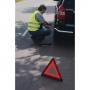 Drošībai uz ceļa un mašīnā