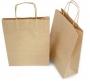 Papīra maisiņi