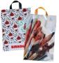 Plastmasas maisiņi