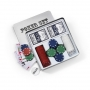 Pokerspēles