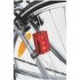 Lukturīts velosipēdam