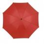 Mehāniskie lietussargi