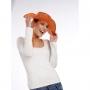 Salokāma cepure