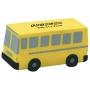 "Antistresa ""Autobuss"""