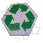 """Antistresa """"EKO Logo"""""""