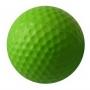 "Antistresa mantiņa ""Golfa bumbiņa"""