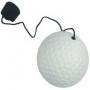 """Antistresa mantiņa """"Yo-yo golfa bumbiņa"""""""
