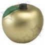 """Antistresa mantiņa """"Zelta ābols"""""""