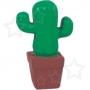 "Antistresa mantiņa ""Kaktuss"""