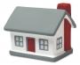 Antistress māja