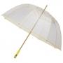 Automātiskais lietussargs