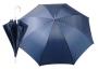 Automātiskie lietussargi