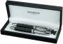 BALMAIN pildspalvas kastītē