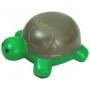 "Antistresa ""Bruņurupucis"""