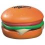 """Antistresa """"Burgers"""""""