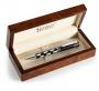 Charles Dickens pildspalva