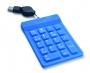 Ciparu klaviatūra