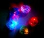 LED gredzens I