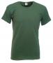 Piegulošs T-krekls