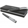 Pildspalva