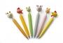 Pildspalvas bērniem