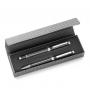 Pildspalvas kastītē