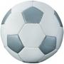 Pludmales bumba - futbolam