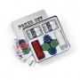 Pokerspēļu komplekts
