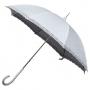 Retro lietussargs