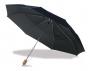 Saliekamie lietussargi