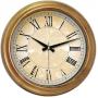 Sienas pulkstenis