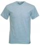 T-krekls ar V-veida kakla izgriezumu