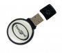 USB Circle Drive
