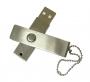 USB Metal Twist Drive 1d