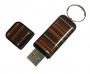 USB UltraDriveb