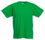 Vidēji biezs T-krekls bērniem