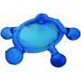"Ķermeņa masažieris ""bruņurupucis"""